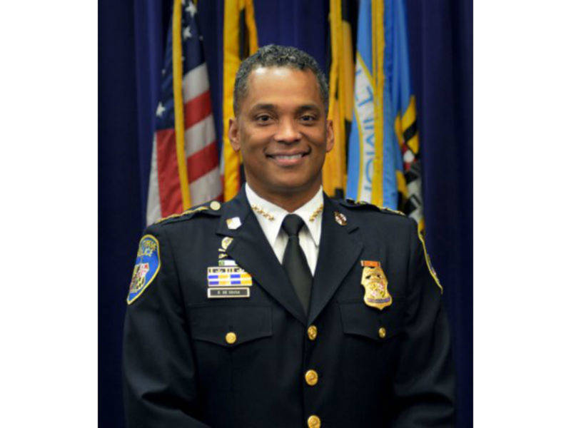 baltimores police commissioner long - 800×600